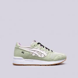 ASICS Tiger Gel- Lyte GS Disney (c8b5n-5600)