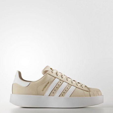 Superstar Bold adidas Originals (CG2886)