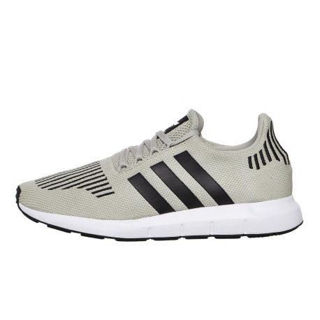 ... модных вещей на любой вкус и кошелек Интернет-магазин ralf ringer  предлагает недорого купить качественную и модную обувь. Фото, цены. c63d40127b6