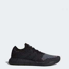 adidas  Swift Run (CG4127)