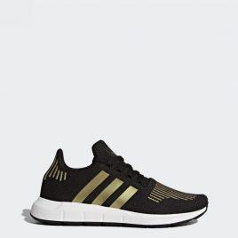 Кроссовки adidas Originals (CG4145_00)