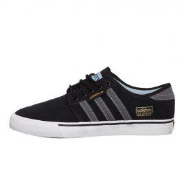 adidas Skateboarding Seeley OG ADV (CG4276)