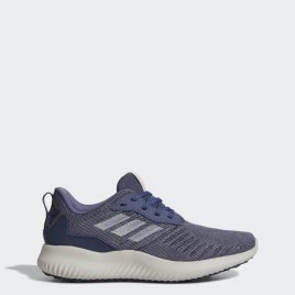 Кроссовки для бега Alphabounce RC adidas Performance (CG4744_00)