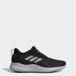 Кроссовки для бега Alphabounce RC adidas Performance (CG4745_00)
