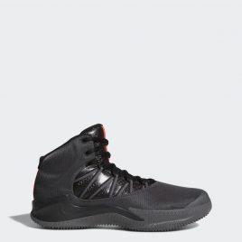 Баскетбольные кроссовки Infiltrate adidas Performance (CG4806_00)
