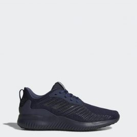Кроссовки для бега Alphabounce RC adidas Performance (CG5126_00)