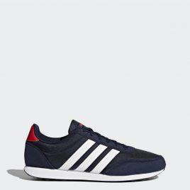 Кроссовки V Racer 2.0 adidas Спортивный стиль (CG5706_00)