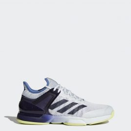 Кроссовки для тенниса adizero Ubersonic 2.0 adidas Performance (CM7437_00)