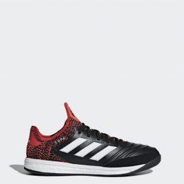 Футбольные кроссовки Copa Tango 18.1 TR adidas Performance (CM7668_00)