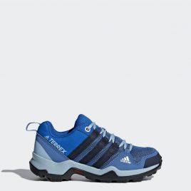 Кроссовки AX2R adidas Performance (CM7677_00)
