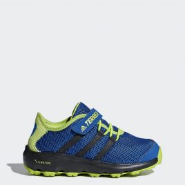 TERREX Climacool Voyager Comfort adidas Performance (CM7683)