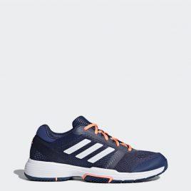 Кроссовки для тенниса Barricade Club adidas Performance (CM7768_00)