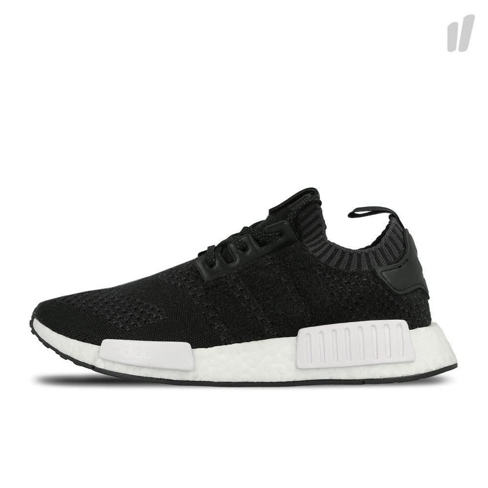 Consorcio NMD adidas YORK NMD R2 Exchange Sneaker Exchange (CM7879) BÚSQUEDA DE NUEVA YORK 09b4a75 - rogvitaminer.website