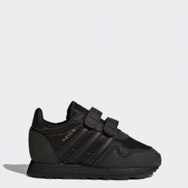 Кроссовки Haven adidas Originals (CM8036_00)