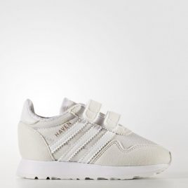 Haven adidas Originals (CM8037)