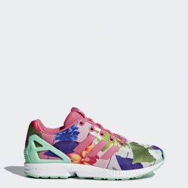 Кроссовки ZX Flux adidas Originals (CM8135_00)