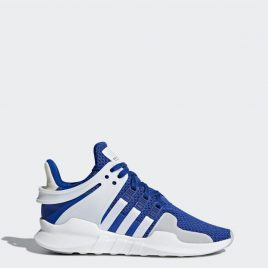 Кроссовки EQT Support ADV adidas Originals (CM8151_00)