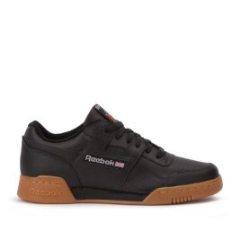 Reebok Workout Plus (CN2127-0003)