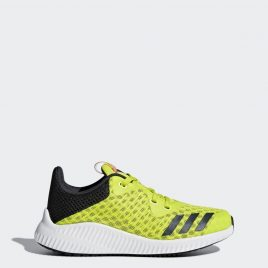 Кроссовки для бега FortaRun Cool adidas Performance (CP9523_00)