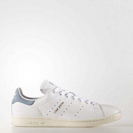 adidas Stan Smith (CP9701)