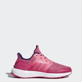 Кроссовки для бега RapidaRun adidas Performance (CQ0148_00)