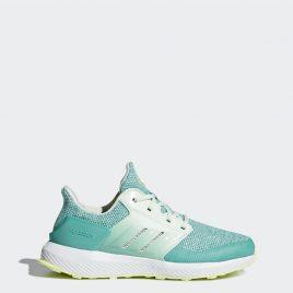 Кроссовки для бега RapidaRun adidas Performance (CQ0149_00)