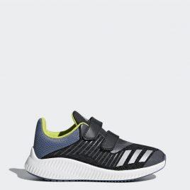 Кроссовки для бега FortaRun adidas Performance (CQ0177_00)