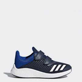 Кроссовки для бега FortaRun adidas Performance (CQ0178_00)