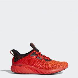Кроссовки для бега Alphabounce 1 adidas Performance (CQ1506_00)