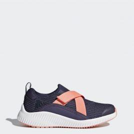 Кроссовки для бега FortaRun X adidas Performance (CQ1722_00)