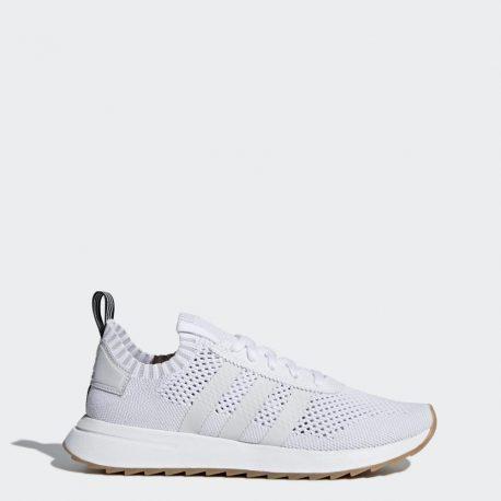 Adidas Flb Runner Pk W (CQ1986)