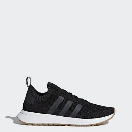 Adidas Flb Runner Pk W (CQ1987)