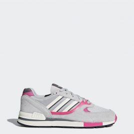 Кроссовки Quesence adidas Originals (CQ2131_00)