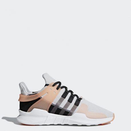 Adidas Eqt Support Adv W (CQ2251)