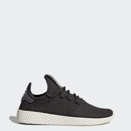 Кроссовки Pharrell Williams Tennis Hu adidas Originals (CQ2297_00)