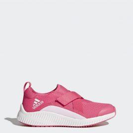 Кроссовки для бега FortaRun X adidas Performance (CQ2449_00)