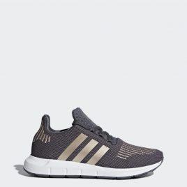 Кроссовки Swift Run adidas Originals (CQ2598_00)