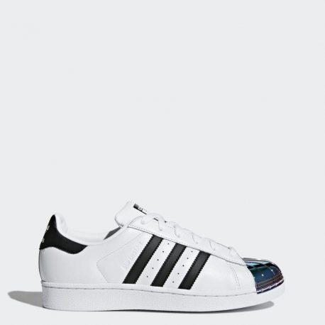 Adidas Superstar Mt W (CQ2610)