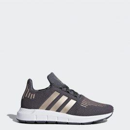 Кроссовки Swift Run adidas Originals (CQ2660_00)