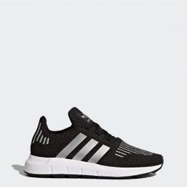 Кроссовки Swift Run adidas Originals (CQ2661_00)