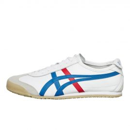 Onitsuka Tiger Mexico 66 (DL408-0146)