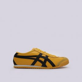 Onitsuka Tiger Mexico 66 (DL408-0490)