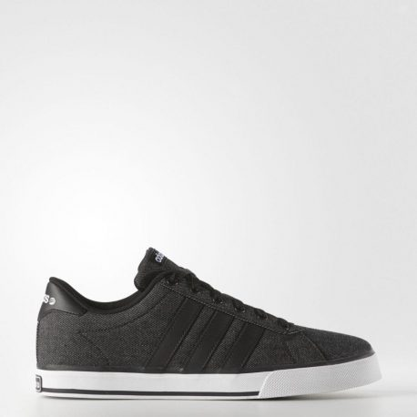 SE DAILY VULC adidas   (F76263)