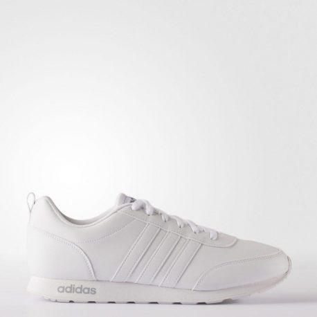 Run adidas   (F99678)