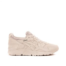Asics Gel Lyte V x Disneys «Beauty and the Beast» (Grau) (H70QJ-0000)