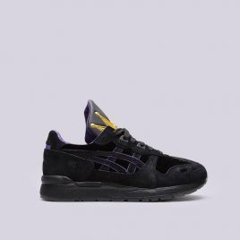 ASICS Tiger Gel-Lyte Disney (h8l7n-9090)