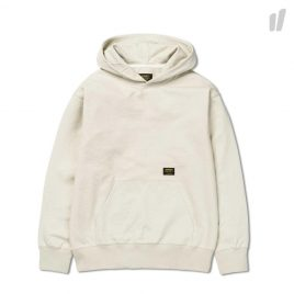 Carhartt WIP Hooded Memories Sweat ( I024377.961.00.03 / Sandy Desert )