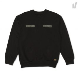 Carhartt WIP Peace Sweat ( I024693.89.90.03 / Multicolor )
