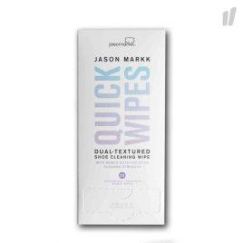 Jason Markk Quick Wipes - Box of 30 ( JM0455 / 1201 )