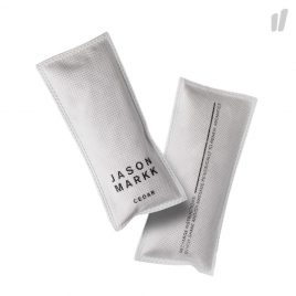 Jason Markk Cedar Inserts ( JM104009 / 1201 )